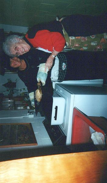 Teri and Vivian 2002.jpeg