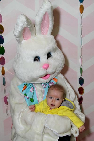 MC Easter Party-115.jpg