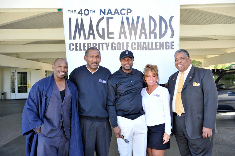 NAACP GOLF 2009  126.JPG