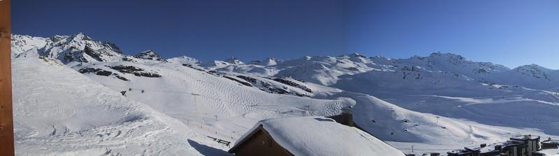 chalet_panorama.jpg