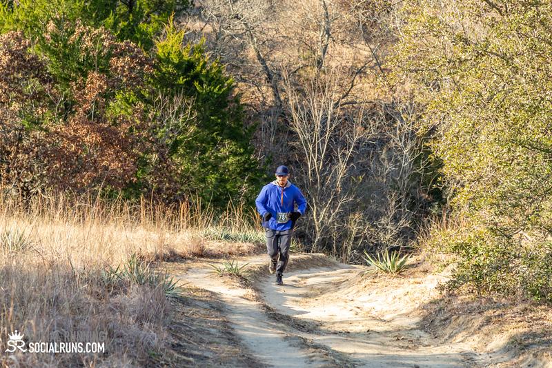 SR Trail Run Jan26 2019_CL_4480-Web.jpg