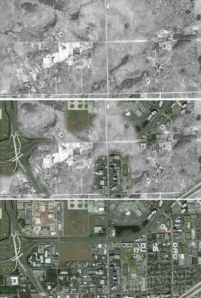 TPA-Airport - Dale Mabry.jpg