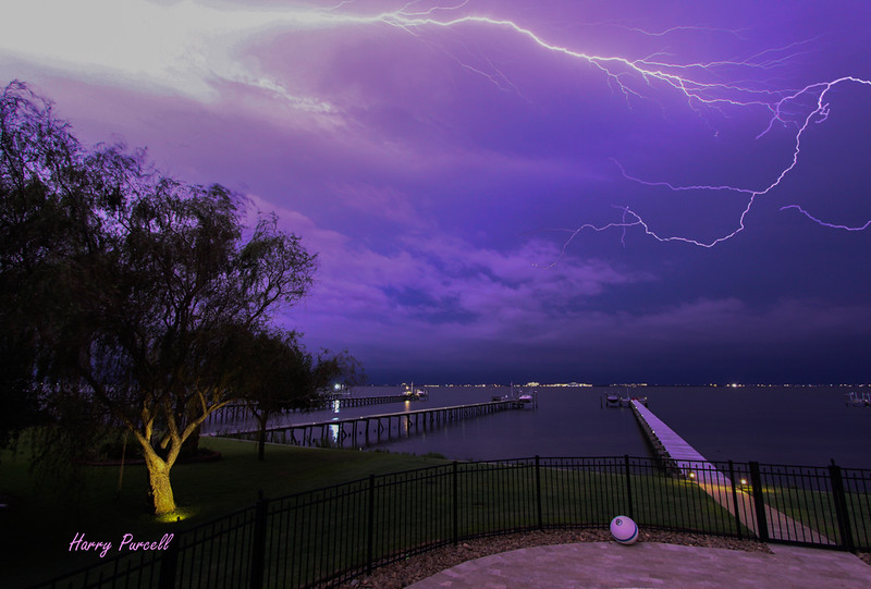 Bogue Sound sparks sm.jpg