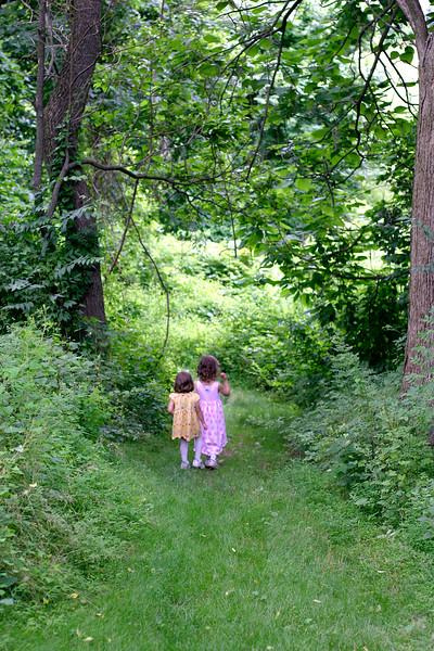 Kids_Dunwoody_2004_06_13_0005.jpg