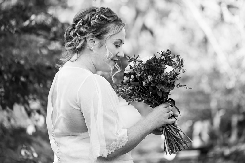 Central Park Wedding - Caitlyn & Reuben-12.jpg