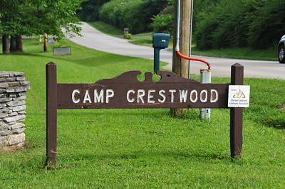 2010-08-03 District Camp, Crestwood, KY