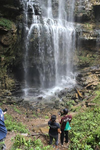 Virgin Falls 118.JPG