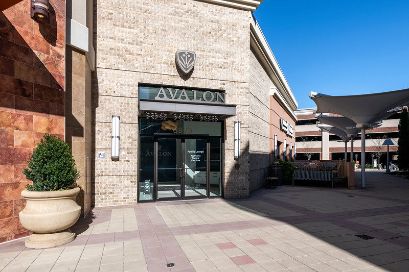 AvalonAmenities_7990.jpg