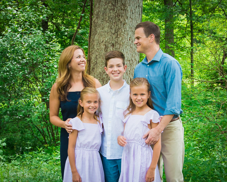 Famnily in the Woods (4 of 4)-2.jpg