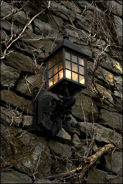 w7 R.Harris. Lantern Light.jpg