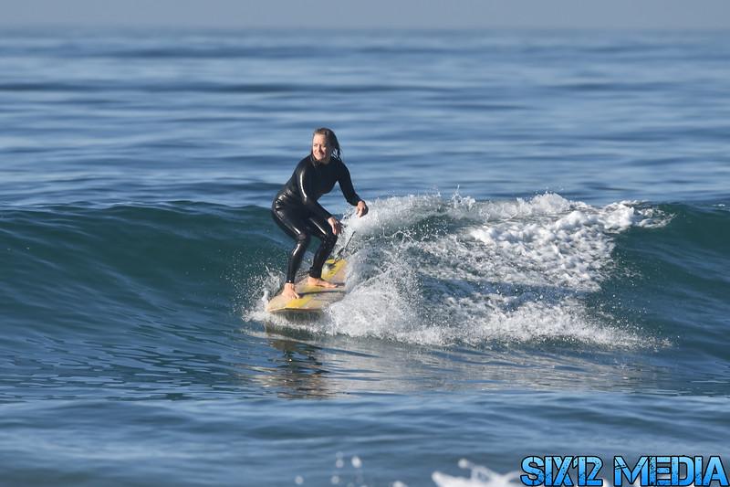 Venice Beach Surf  - -75.jpg