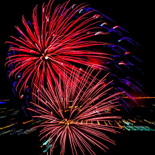 2016 - GAPRIDE FIREWORKS-37.jpg