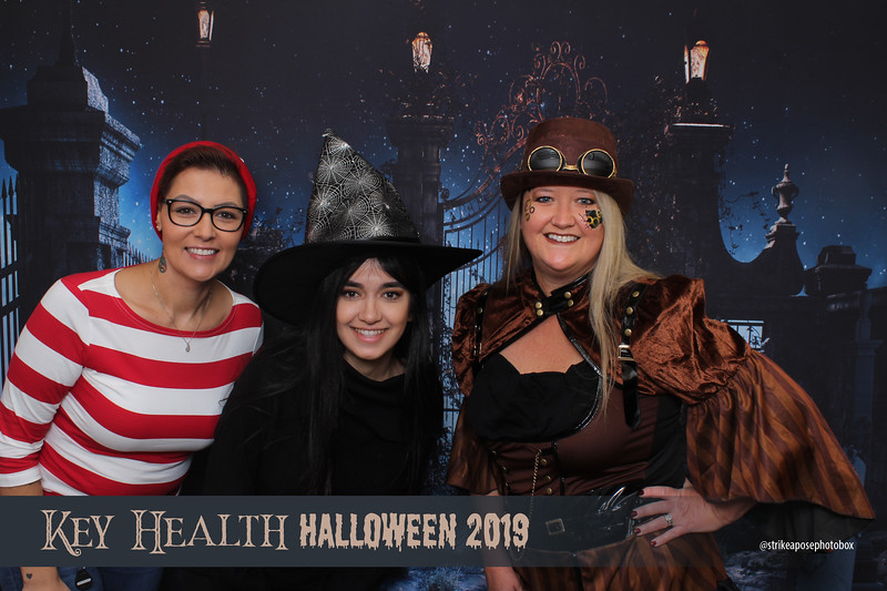 Key_Health_Halloween_2019_Prints_ (5).jpg