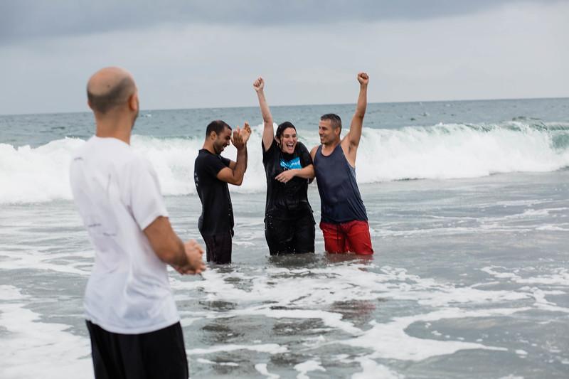 2019-10-27-BAPTISMS-JE-16.jpg
