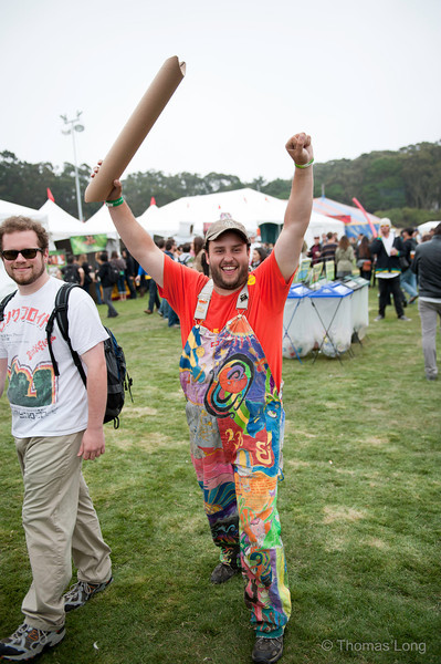 People of Outside Lands-012.jpg