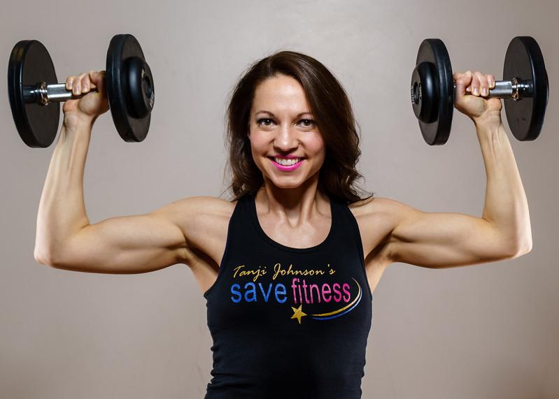 Save Fitness Posing-20150207-179.jpg