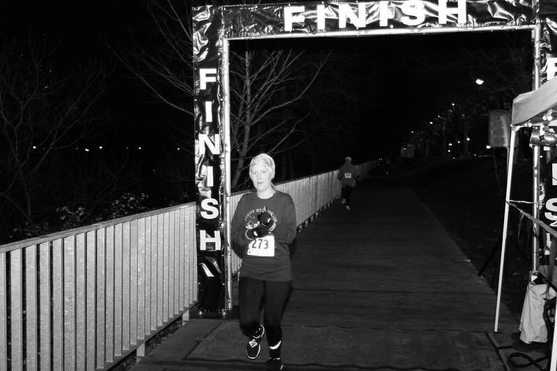 First Run 2011 New Year's Eve -128.jpg