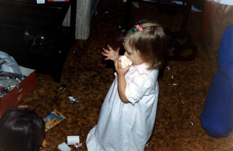 121183-ALB-1982-12-122.jpg