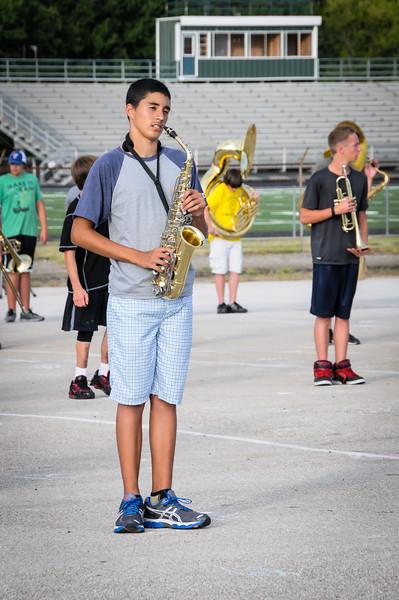 Band Practice-30.jpg