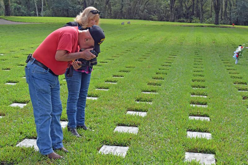 2018 Florida National Cemetery on Veterans Day (16).JPG