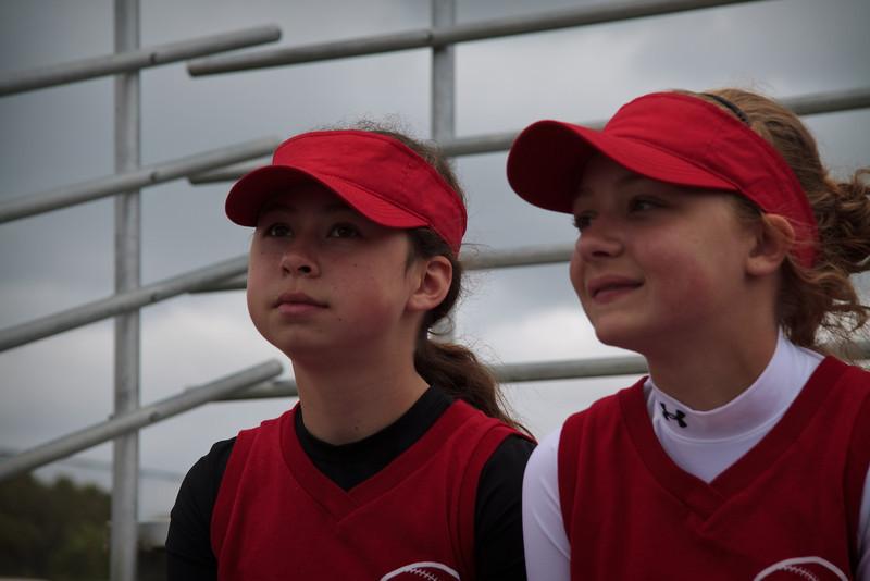Softball 4-10-2010-207.jpg