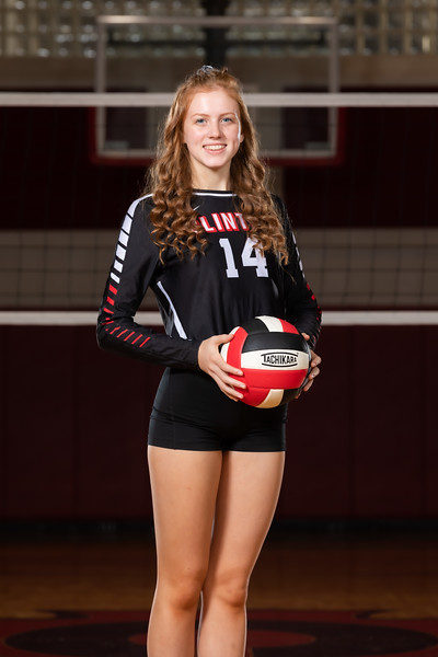CHS Varsity Volleyball 2019-2020 11267.jpg