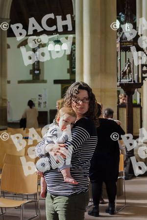 ©Bach to Baby 2017_Laura Ruiz_Kensal Rise_2017-03-15_36.jpg