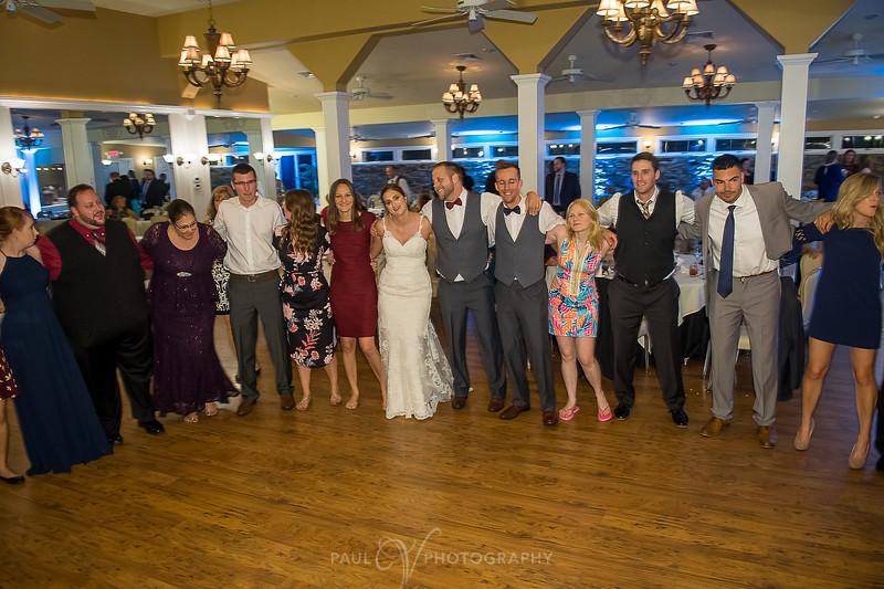 Cameron Estate Wedding 575.jpg