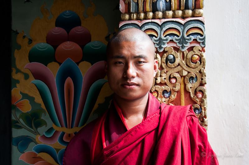 Bhutan-7823.jpg