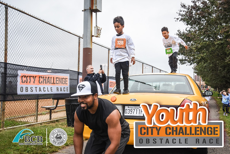 YouthCityChallenge2017-673.jpg