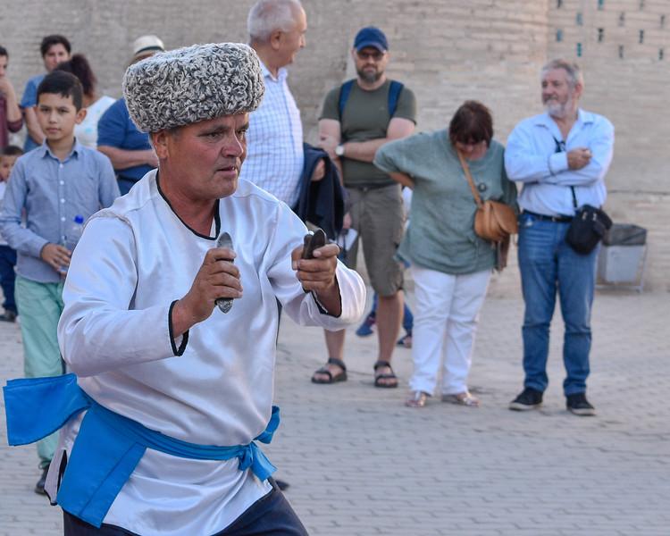 Usbekistan  (211 of 949).JPG