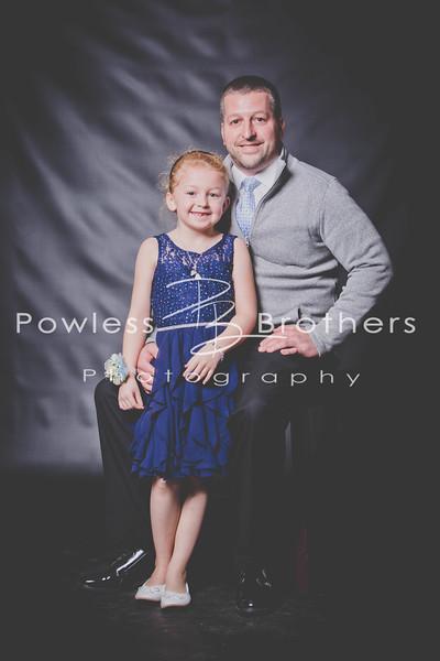 Daddy-Daughter Dance 2018_Card A-3065.jpg