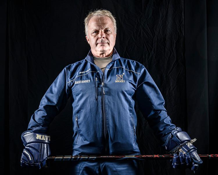 2019-10-21-NAVY-Hockey-61.jpg