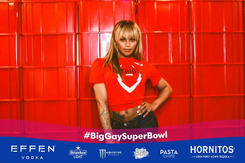Big Gay Super Bowl Party 2017-190.jpg