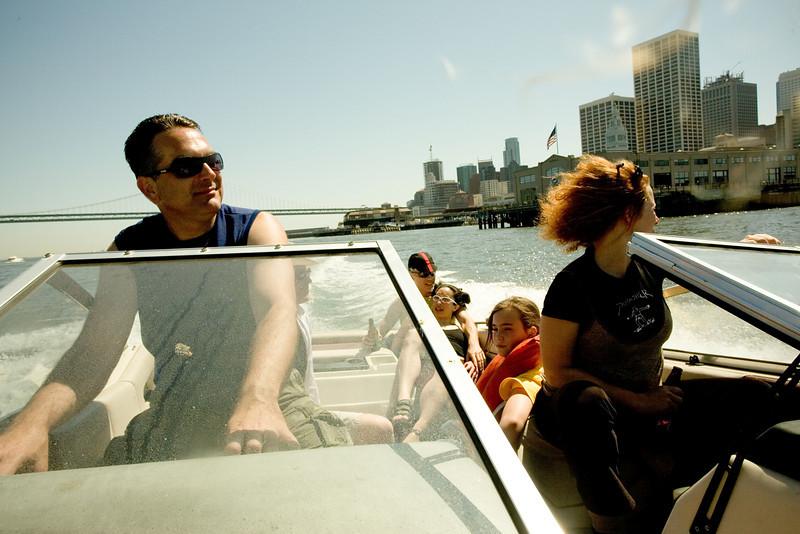 _MG_5883-~-(boating).jpg