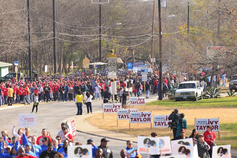 MLK March N (235).JPG