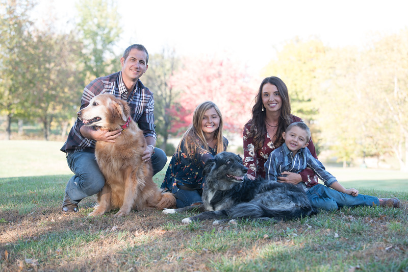 Shannon - Fallon and Family (152 of 308).jpg
