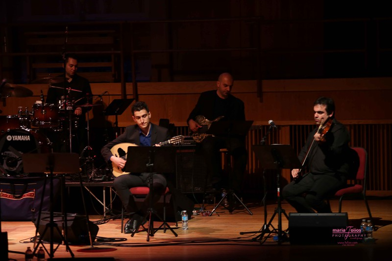 Areti Ketime concert NYC 2015-5707.jpg