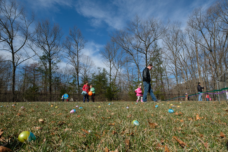 20180324 001 Eggnormous Egg Hunt.jpg