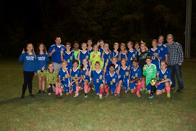 Soccer Finals- H.B. Pictures