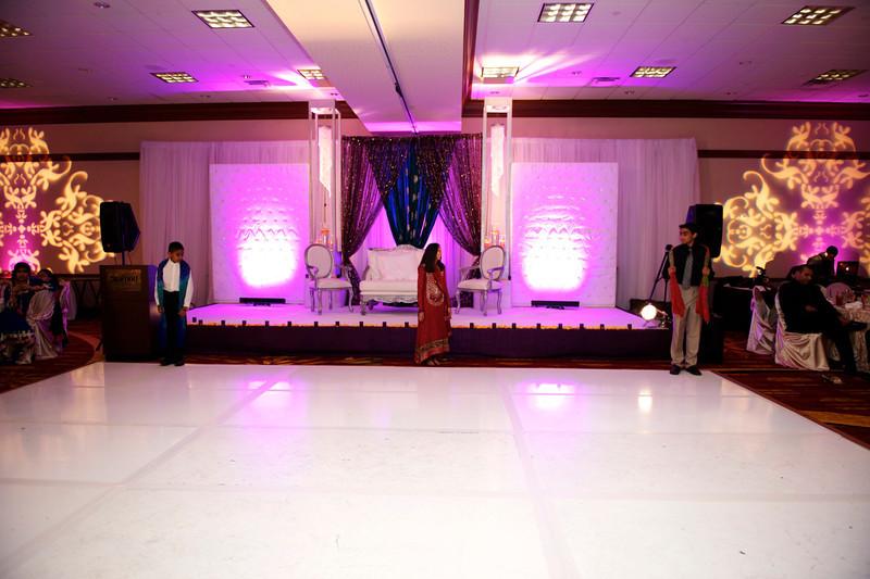 Rahim-Walima-2012-06-01948.jpg