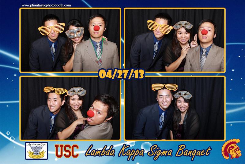 USC Banquet 2013_0096.jpg