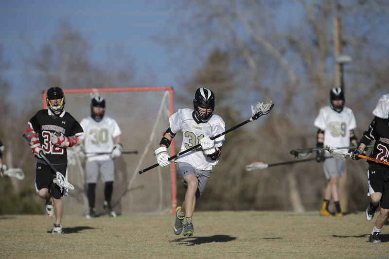 JPM0188-JPM0188-Jonathan first HS lacrosse game March 9th.jpg