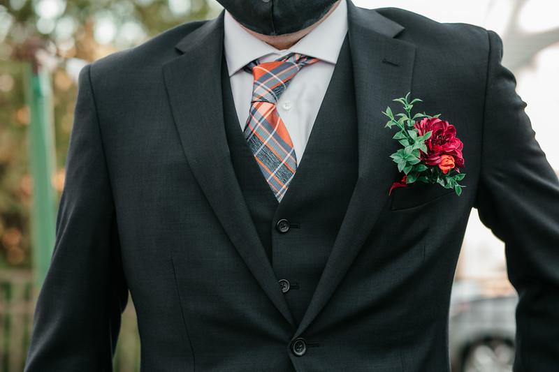 LAUREN AND BRANDON - THE MICRO WEDDING -31.jpg