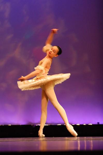 DanceRecitalDSC_0178.JPG