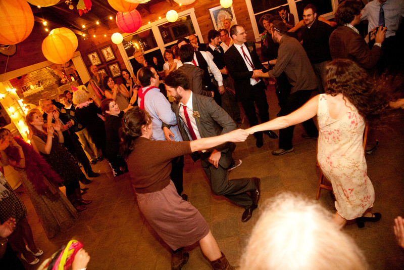 Rachel & Vic Wedding Weekend-5572.jpg