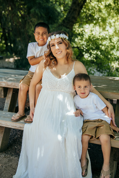 6-4-17 Bristina - Mommy & The Boys-9280.jpg