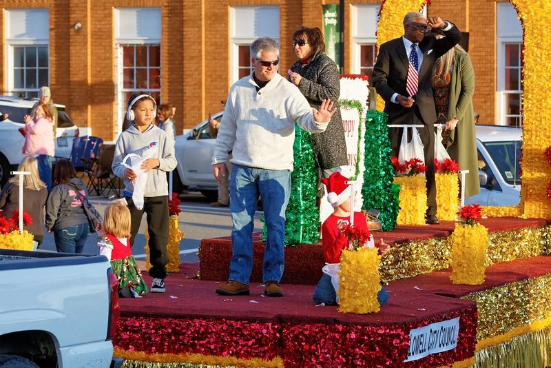 Lowell NC Christmas Parade 2019 - 00032_DxO.jpg