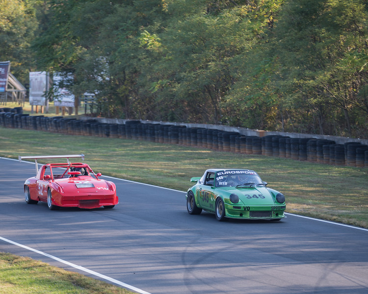 20190922_0580_PCA_Racing_Day2_Eric.jpg