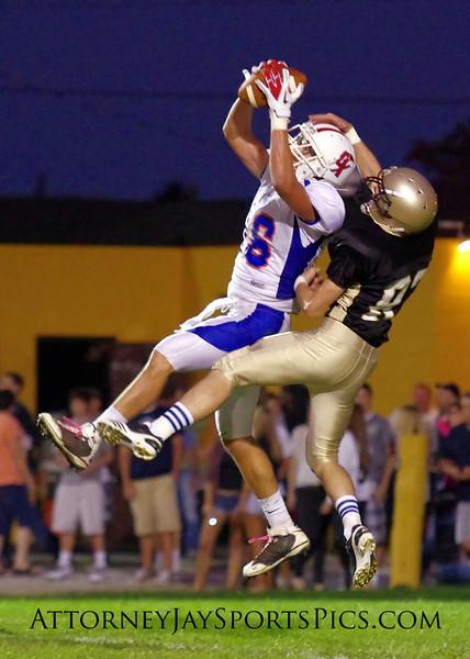 Best Sports Pics 2011